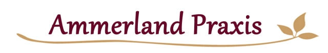 Logo scharf Kopie